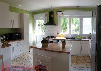 A vendre Maison Bethune | Réf 7401419203 - Rezoximo