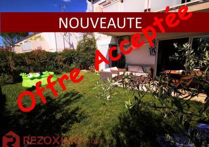 A vendre Pertuis 7401419233 Rezoximo