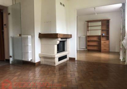 For sale Appartement Saint Lo | Réf 7401419234 - Rezoximo