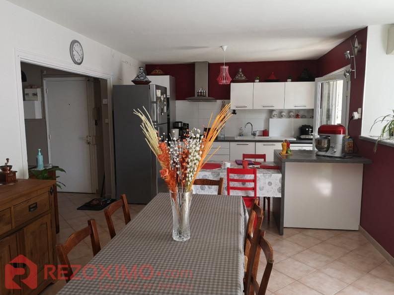 For sale Nimes 7401419239 Rezoximo