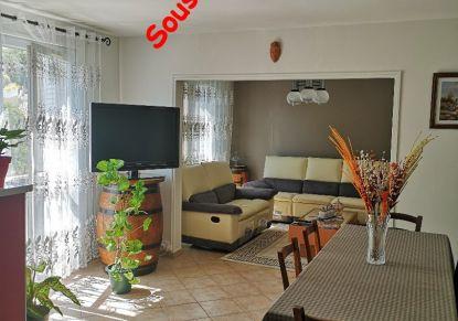 A vendre Nimes 7401419239 Rezoximo