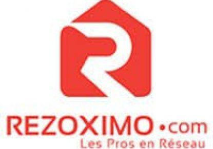 A vendre Le Gue De Velluire 7401419246 Rezoximo