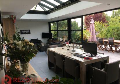 A vendre Maison individuelle Locon | Réf 7401419252 - Rezoximo