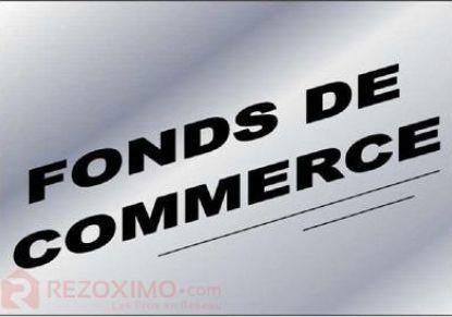 A vendre Saint Georges De Didonne 7401419253 Rezoximo