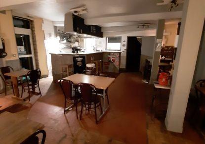 A vendre Café   restaurant Chigy | Réf 7401419274 - Rezoximo