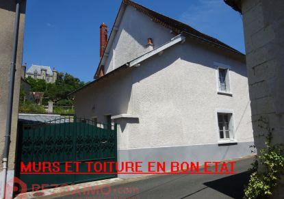 A vendre Preuilly Sur Claise 7401419291 Rezoximo