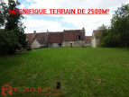 A vendre Pouligny Saint Pierre 7401419308 Rezoximo