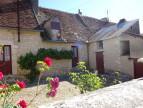 A vendre  Pouligny Saint Pierre   Réf 7401419308 - Rezoximo