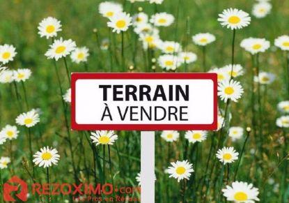 A vendre Montournais 7401419326 Rezoximo