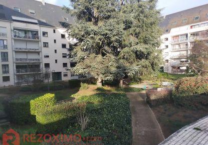 A vendre Appartement Tours | Réf 7401419374 - Rezoximo