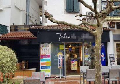 A vendre Cambo Les Bains 7401419375 Rezoximo