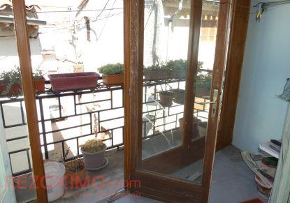 A vendre Maison de village Rians | Réf 7401419390 - Rezoximo