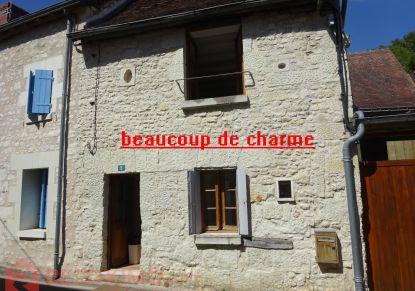 A vendre Preuilly Sur Claise 7401419430 Rezoximo