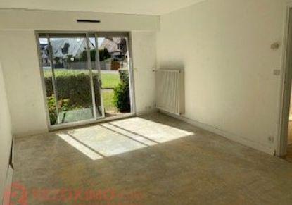 A vendre Ouistreham 7401419449 Rezoximo