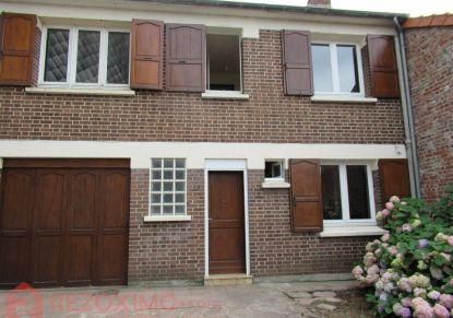 A vendre Maison Lillers | Réf 7401419461 - Rezoximo
