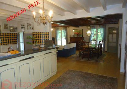 A vendre Maison individuelle Pey | Réf 7401419466 - Rezoximo