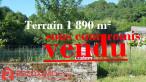 A vendre Mortagne Sur Sevre 7401419493 Rezoximo