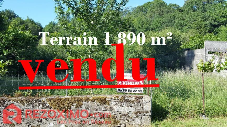 A vendre  Mortagne Sur Sevre | Réf 7401419493 - Rezoximo