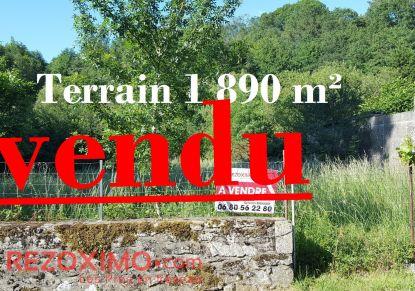 A vendre Terrain de loisir Mortagne Sur Sevre | Réf 7401419493 - Rezoximo