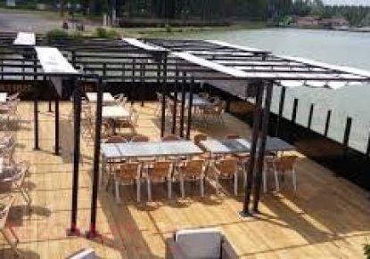 A vendre Restaurant Marciac   Réf 7401419520 - Rezoximo