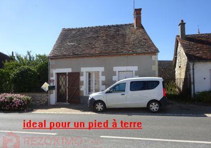A vendre Lureuil 7401419539 Rezoximo