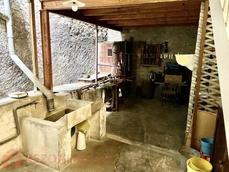 A vendre Bagneres De Bigorre 7401419584 Rezoximo