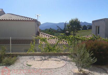A vendre Maison individuelle Tresserre | Réf 7401419591 - Rezoximo