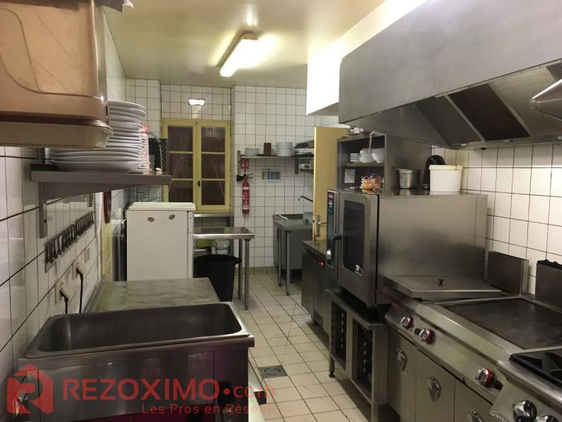 A vendre Navarrenx 7401419601 Rezoximo