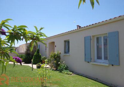 A vendre La Rochelle 7401419646 Rezoximo