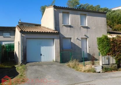 A vendre Castelnaudary 7401419665 Rezoximo