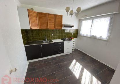 A vendre Appartement Pau | Réf 7401419679 - Rezoximo