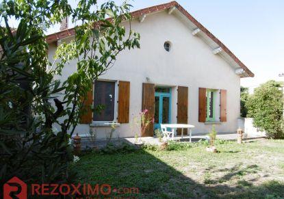 A vendre Ledignan 7401419734 Rezoximo
