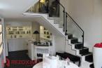 A vendre Biarritz 7401419738 Rezoximo
