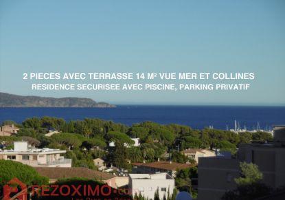 A vendre Cavalaire Sur Mer 7401419761 Rezoximo