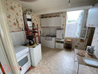 A vendre  Bagneres De Bigorre | Réf 7401419766 - Rezoximo