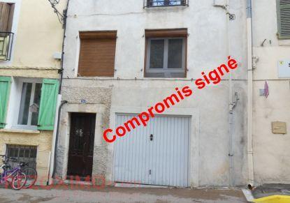 For sale Appartement Rians | Réf 7401419782 - Rezoximo