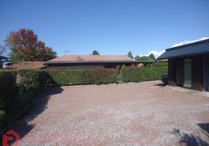 A vendre Maison Saint Vincent De Tyrosse | Réf 7401419787 - Rezoximo