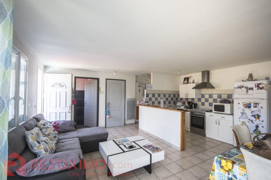 A vendre La Rochelle 7401419829 Rezoximo
