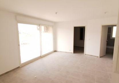 A vendre Pertuis 7401419843 Rezoximo