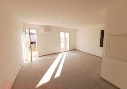 A vendre Appartement Pertuis | Réf 7401419843 - Rezoximo