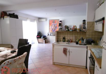 A vendre Maison Ledignan | Réf 7401419845 - Rezoximo