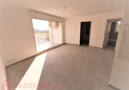 For sale Pertuis 7401419849 Rezoximo