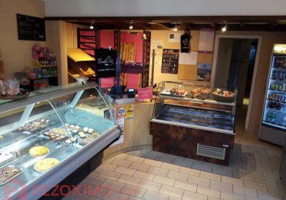 A vendre Boulangerie   pâtisserie Assat | Réf 7401419854 - Rezoximo