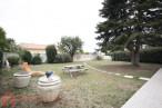 A vendre Angoulins 7401419859 Rezoximo