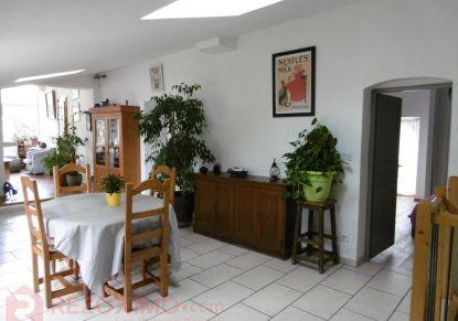 A vendre Maison en pierre Quissac | Réf 7401419866 - Rezoximo