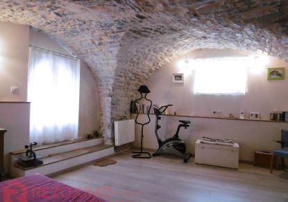 A vendre Maison en pierre Ledignan | Réf 7401419873 - Rezoximo