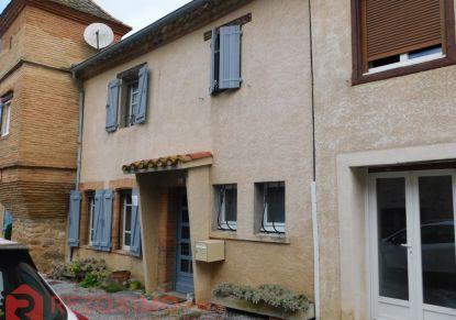 A vendre Maison de hameau Soreze | Réf 7401419884 - Rezoximo