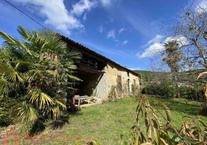 A vendre Maison Tournay | Réf 7401419899 - Rezoximo