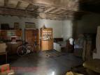 A vendre Tournay 7401419899 Rezoximo