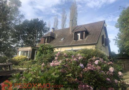 A vendre Maison Cormolain | Réf 7401419914 - Rezoximo